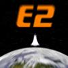 Glenn Irwin - Epic Gravity: Episode 2  artwork