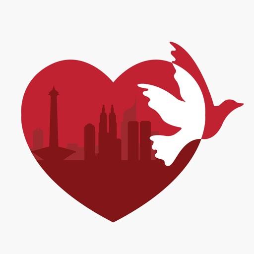 City of Love Church iOS App