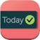 Today - powerful productivity to-do and task list app