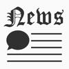 Top shared news, Best necessary news. Arise for Google news