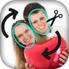 免費 面對 互換 – 更換 面孔 和 改變 你的樣子 同 最好 照片 編輯器