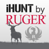 iHunt By Ruger Hunting Calls, Fishing Times and Solunar Tables