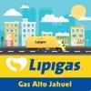 Gas Alto Jahuel