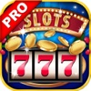 A Lucky 7s Free Casino Pro - A Triple Diamond Las Vegas Slots Journey of Riches