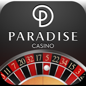 The Roulette by Paradise Casino Walkerhill icon