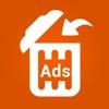 Remove Ads - Ad block for safari browser remove