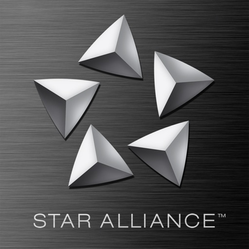 history star alliance
