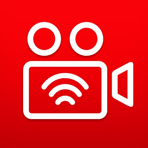 无线传输:Video Transfer Plus