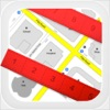The best distance mapping apps for iPhone and iPad
