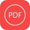 PDF Editor - Suite for Adobe PDFs Annotate, Fill Forms & Signature