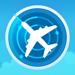Flight Radar - Sky Scanner and Flights Tracker.