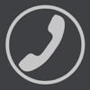 Spam protection for iPhone | My Calls - incoming calls only from my contacts