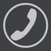 My Calls - sólo para recibir llamadas de mis contactos