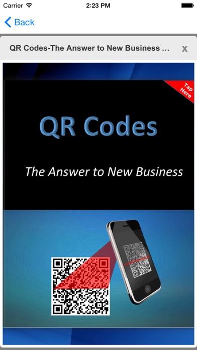 Strategic QR Scanner-4