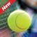 Real 3D Tennis Pro