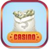 Cristian Teixeira - Casino Vegas Black Diamond HD - FREE SLOTS  artwork