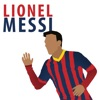 Lionel Messi Biography and Quotes: Life with Documentary and Speech Video