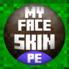 My Face to Skin for Minecraft PE & PC - Skins Editor ( Free )