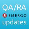 Emergo Group Medical Device Regulatory