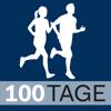 RUNNER'S WORLD: Abnehmen durch Laufen in 100 Tagen