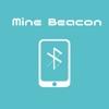 MineBeacon