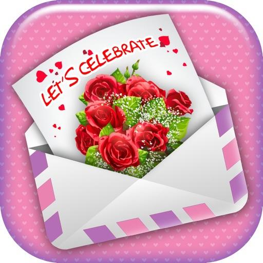 Convites Felizes Aniversário Partido E Casamento Cartões