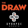 The Draw-Collegiate Guide to Women's Lacrosse
