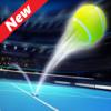 Play Virtual Tennis Champion 3D Wiki