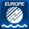 Navionics - Boating Europe portada