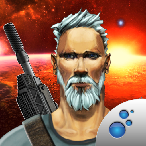 Kepler Galaxy Wars : Rebel Alliance Mission