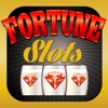 игровые автоматы на деньги — игровые аппараты онлайн: интернет казино игральные автоматы Casino