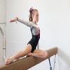 Gymnastics Master Class