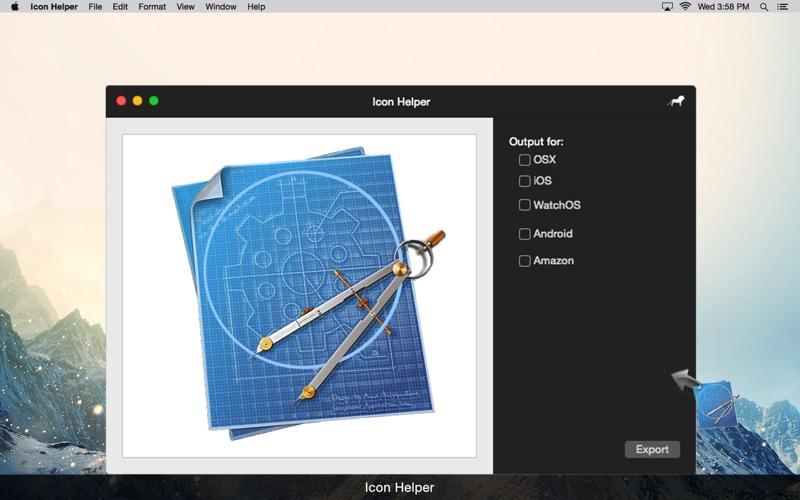 800x500bb 2017年9月8日Macアプリセール RSSフィード・リーダーアプリ「Monotony」が値下げ!
