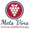 Mets Vins