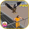 Police Eagle Prisoner Escape Pro - Control City Crime Rate Chase Criminals, Robbers & thieves vermont crime rate
