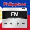 Philippines Radio - Free Live Philippines Radio Stations hyundai philippines