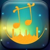 Islamic Call to Prayer Ringtones – Best Collection of Free Muslim Song.s in Praise of Allah icon