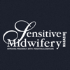 Sensitive Midwifery M...