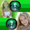 Programa Para Mezclar Fotos - El Mejor Editor De Fotos Gratis Y Efectos De Doble Exposición