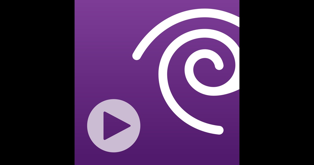 twc tv on the app store