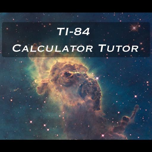 Video Tutor for TI-84 Calculator