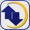 Conversion Tool - XE Currency Convert Advisor Edition new conversion tool