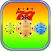 Geometry Casino SuperStar VIP - Free Amazing Game Wiki