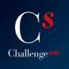 ChallengeSoir, le quotidien digital de l'économie, l'actualité de l'entreprise et les échos de la Bourse et de la finance