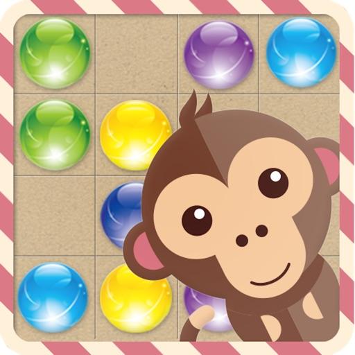 Link Line(H) iOS App