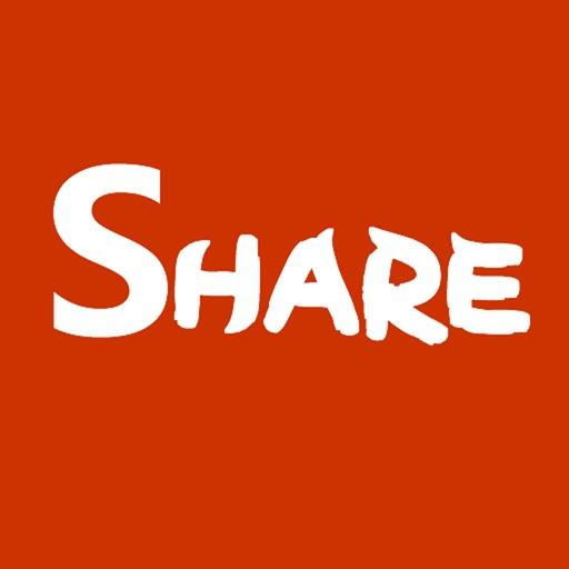 今日分享-发现全球好货,分享和交流社区,海淘官网代下单,跨境直邮
