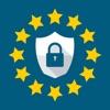 EuroVPN - Free Subscription, Unmetered, Unblock!