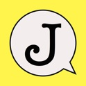 Journals Network: Journaling, Advice & Social Network icon