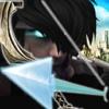 Arrow Light - Amazing Bow and Arrow  Shooting Target Game