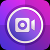 Movie Maker With Photos Slideshow Movie Maker for Instagram